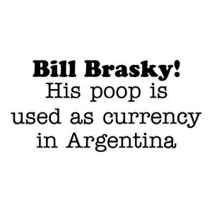 brasky