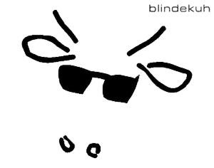 blindekuh