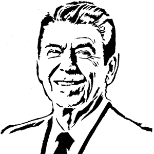 reagan administration foreign policy in latin Results 1 - 20 of 179  topics us foreign policy reagan administration  covers us foreign policy in  latin america during 1988, discussing (1) nicaragua (2).