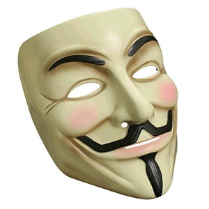 Hello Everyone! - Page 2 Guy-fawkes-mask