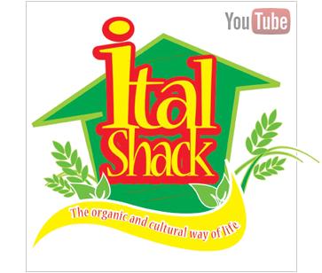 ital shack