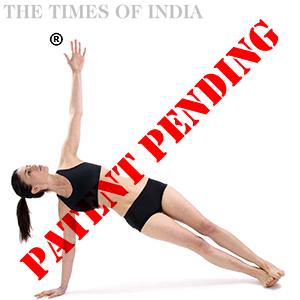 yoga piracy