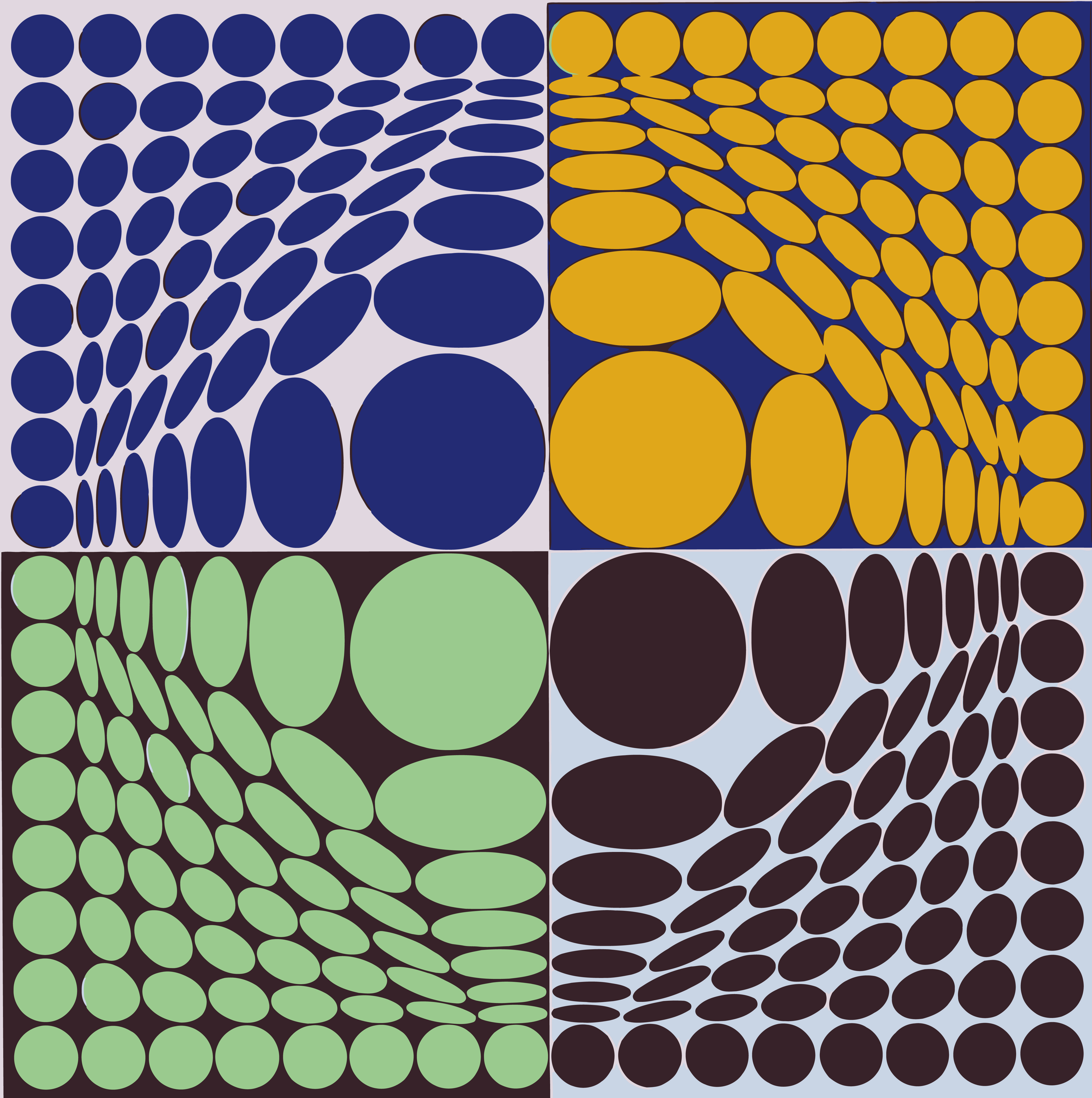 1000+ images about victor vasarely on Pinterest | Victor ...