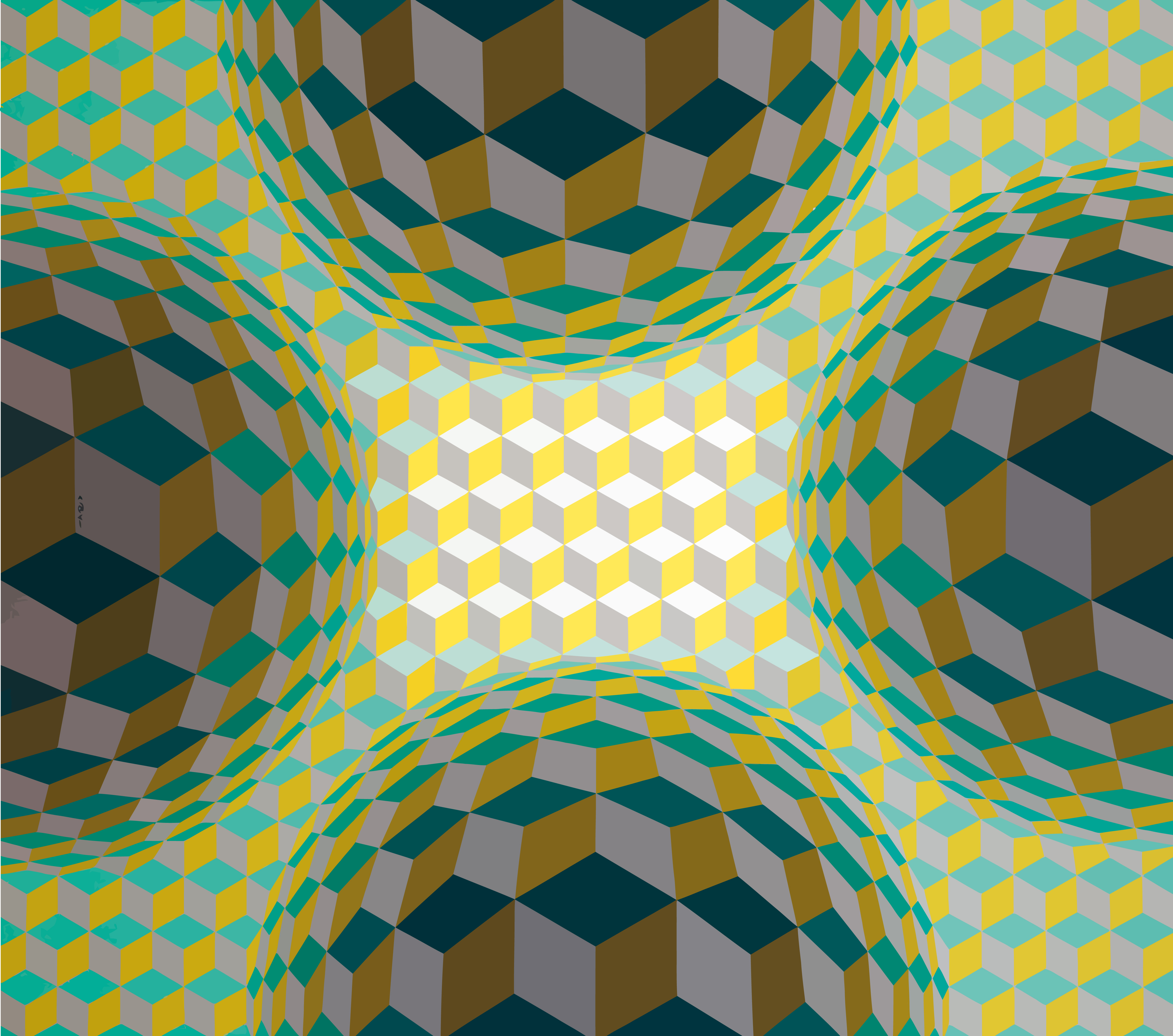 vasarely Art Forms Examples on art language examples, art pattern examples, art drawing examples, art space examples, art technique examples, performance art examples, art shadow examples, art class examples, art statement examples, art balance examples, art value examples, art book examples, art subject examples, art theme examples, art movement examples, art contrast examples, art unity examples, art elements examples, art shape examples, art shading examples,