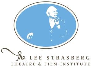Strasberg