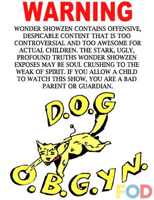 dogobgyn