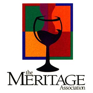 meritage association