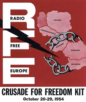 rfe 1954