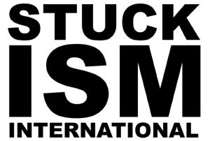 stuckism