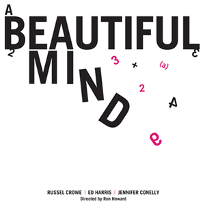beautiful mind