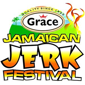 jerk festival