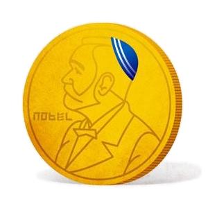 Jewish Nobel