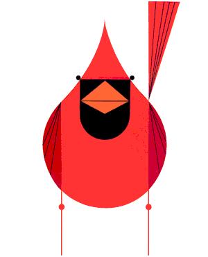 Large Cardinal