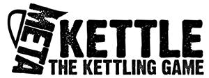 metakettle