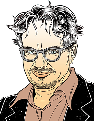 mothersbaugh