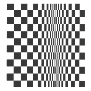 Movement in Squares