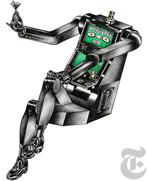 pokerbot by Tim Enthoven