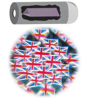 teleidoscope