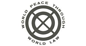 world law