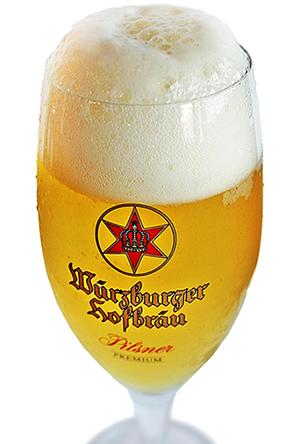 wurzburger pilsner