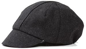 Baseball Cap. brooklyn style cap 57c9fbb49bb