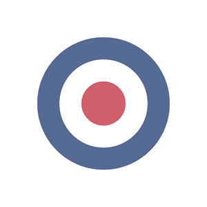 Royal Air Force roundels