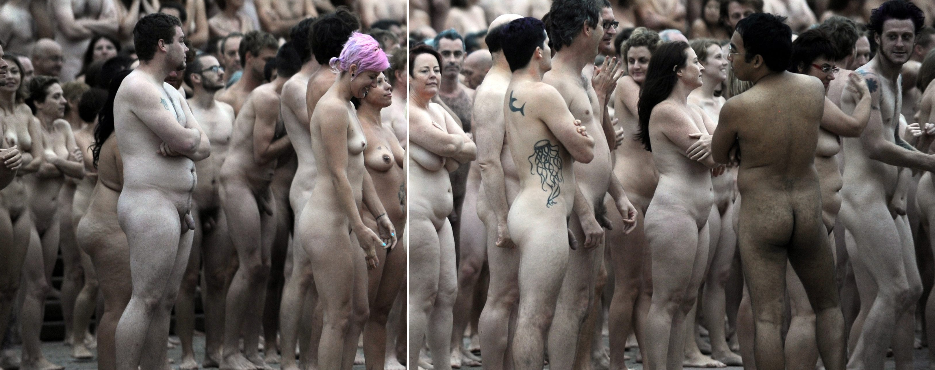 Naked people haveing but sex, franks wildlife strip club