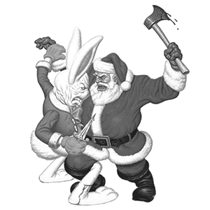 clash of holidays