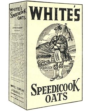 whites pibroch