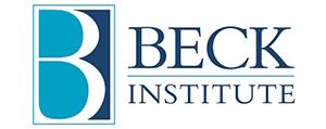 beck institute