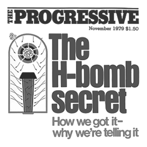 h-bomb secret