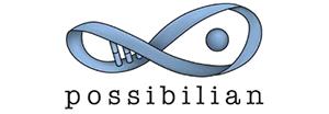 possibilian