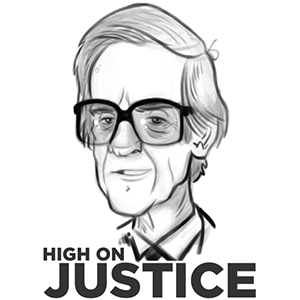 an analysis of john rawls the role of justice John rawls (1971/1999 [note that justice as fairness is the title of a well-known article of rawls] section 1 the role of justice the analysis is to.