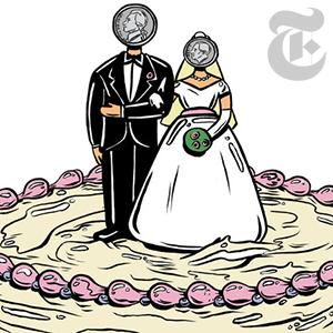 wedding fix by Kelsey Dake