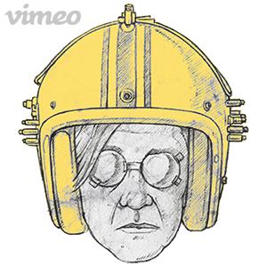god helmet by the infinite opi