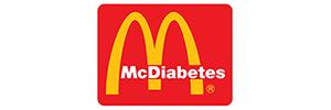mcdiabetes by victor hertz