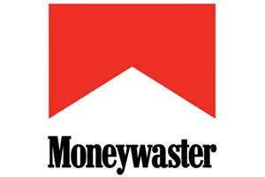 moneywaster by victor hertz