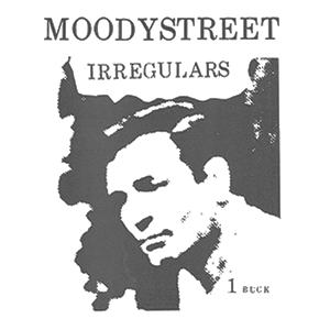 Moody Street Irregulars