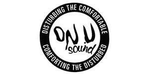 On-U Sound Records