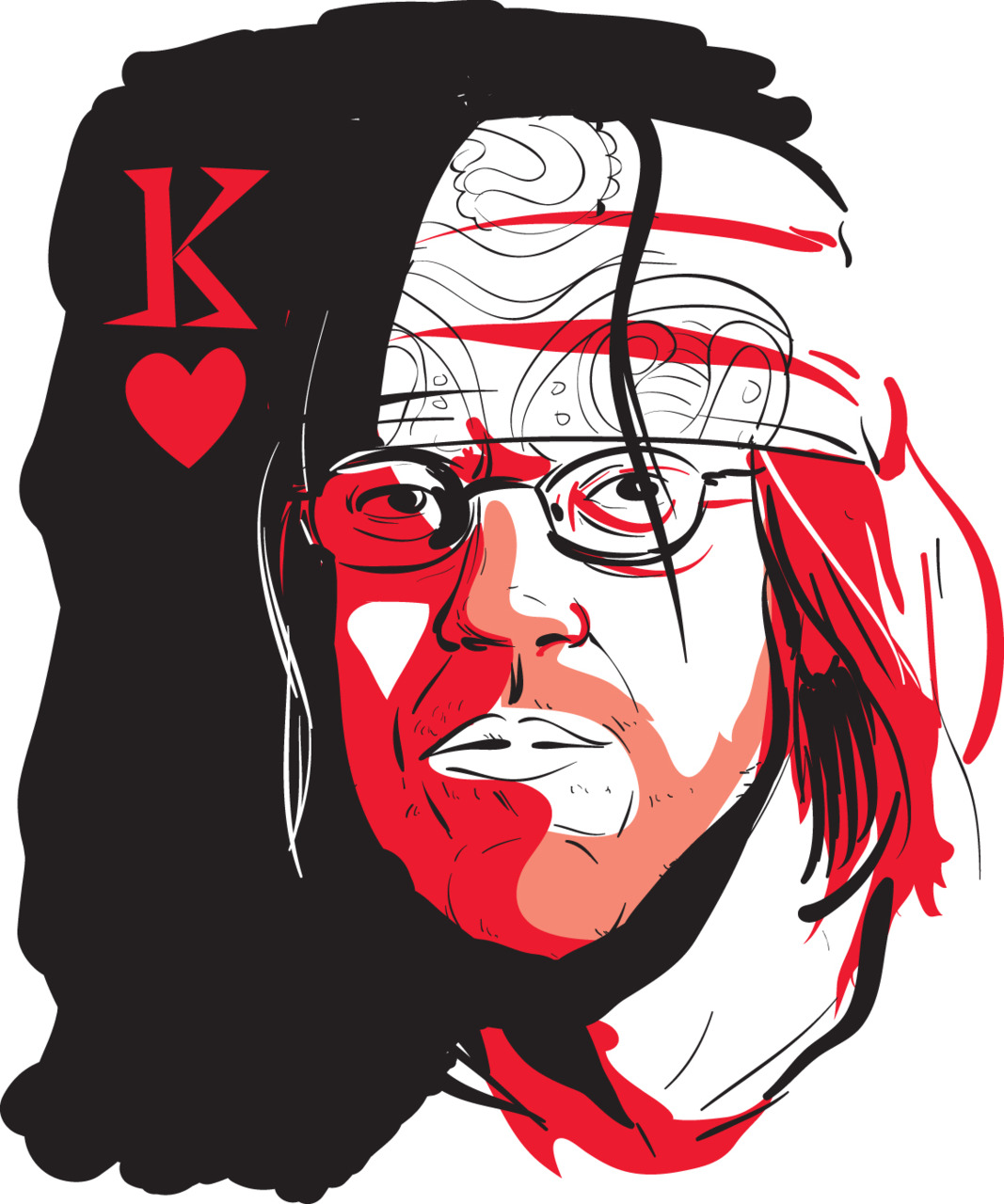 short essays by david foster wallace Just asking most popular the david foster wallace is the author of several books the reaction since the government shutdown ended has been nothing short of.