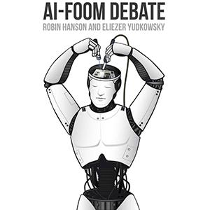 AI Foom