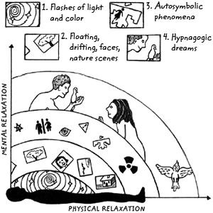mavromatis by Jeff Warren