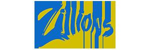 zillions