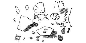 aaron by harold cohen