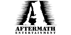 aftermath-entertainment