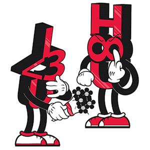 h8u by eiknarf