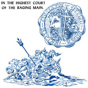 neptunes court