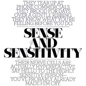 sense-and-sensitivity