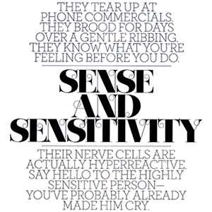 sense-and-sensitivity
