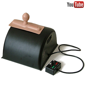 sybian vibrator motor